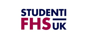 Studenti FHS UK